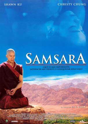 http://woodash.ru/image/2007/samsara.jpg