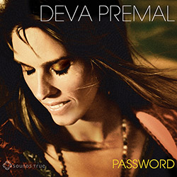 Deva Premal — Password (2011)