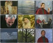 Андрей Лапин. Эволюция вселенной