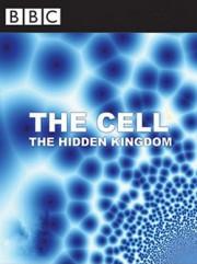 BBC: Клетка, или Из чего состоит жизнь / Cell. The Hidden Kingdom (3 фильма)