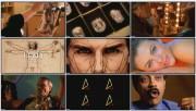 BBC: Лицо человека. Красота (фильм 3) / BBC — The Human Face. Beauty (2001)